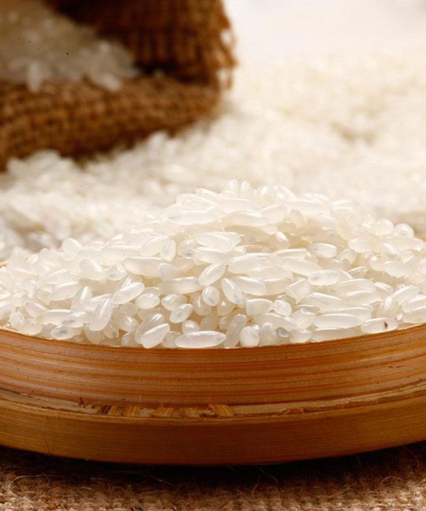虾稻生态米3