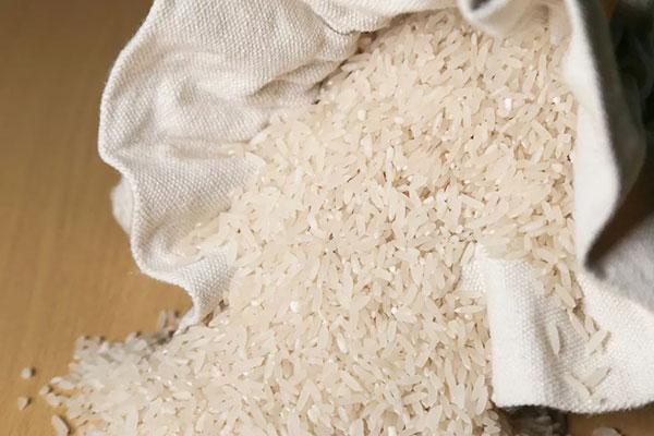 汉川市大地米业有限公司